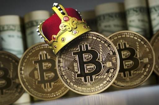 ビットコイン出金後の活用方法や注意点