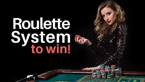 オンラインカジノで稼ぐためのルーレット戦略